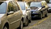 Stationnement à Paris : la FNMS tacle Anne Hidalgo