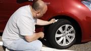 Comment bien déconfiner votre véhicule ?