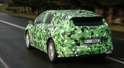 Skoda lancera bientôt le SUV électrique Enyaq