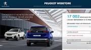 Les adresses pour trouver un véhicule neuf dans le stock des constructeurs