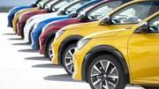 Stock voitures neuves et occasions : où trouver les bonnes affaires ?