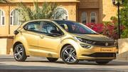 0. Pas une seule voiture neuve vendue durant tout le mois en Inde