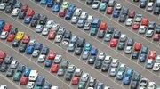 Economie : Le secteur automobile va mal…