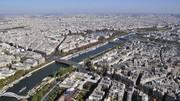 Déconfinement à Paris : les voitures encore plus bannies de la capitale