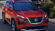 Echanges de mécaniques entre SUV Nissan et Mitsubishi ?