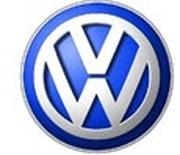 Bourse : le titre Volkswagen explose