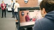 Porsche va dévoiler plusieurs nouveautés en ligne