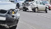 La mortalité routière baisse de 56% au mois d'avril !