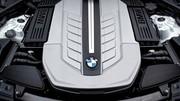 BMW mettra la 760Li à la retraite en 2020, avec la fin possible du V12