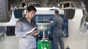 Contrôle technique : les garages demandent une nouvelle date butoir