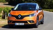 Renault : quels modèles vont disparaître ?