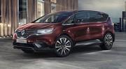 RIP monovolumes: Renault ne produira plus l'Espace et le Scénic