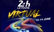 Les 24 Heures du Mans auront bien lieu les 13 et 14 juin… en virtuel
