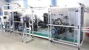 Renault : l'usine de Flins se met à produire des masques