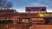 A Flins, Renault va produire des masques pour ses salariés en Europe