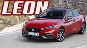 Quelle Seat Leon choisir/acheter ? prix, moteurs, finition