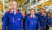 Pourquoi Renault va-t-il fermer les usines de Dieppe et de Flins ?