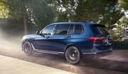 La plus puissante des Alpina est... un SUV !