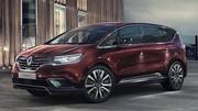 Renault : des usines en moins seulement si des voitures en plus