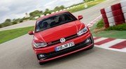 Volkswagen Polo GTI (2020) : un retrait prématuré du catalogue