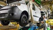 Quelles sont les Renault encore made in France ?
