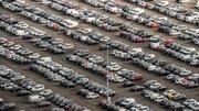 Plan de relance : les voitures thermiques également concernées ?