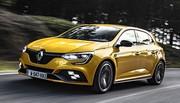 Risque de faillite pour Renault ?