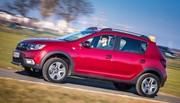 Dacia Sandero : faut-il encore l'acheter en 2020 ?