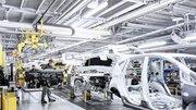 En crise, Nissan pourrait supprimer près de 20 000 postes