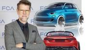 Interview de Klaus Busse : ses secrets de fabrication des Alfa et Fiat