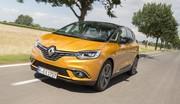 Alliance Renault-Nissan : profondes réorganisations au sein du groupe