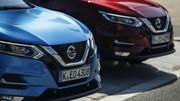 Nissan : fermetures d'usines et arrêt des citadines en Europe