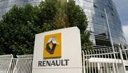 Fermetures d'usine, réduction d'effectifs... Renault annonce son plan