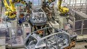 Renault : 15.000 emplois supprimés !