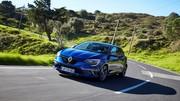 Renault va supprimer 4 600 emplois en France