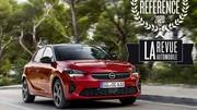 Quelle Opel Corsa choisir/acheter ? prix, moteurs, finitions …