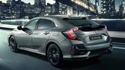 Honda rallonge de 10 ans votre garantie moteur