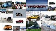 Dossier - Le phénomène Dacia