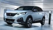 Bonus voiture électrique et hybride : voici le nouveau barème au 1er juin 2020