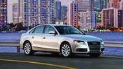 Etats-Unis : les modèles de voitures susceptibles d'avoir des casses moteur