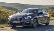 Essai BMW Série 2 Gran Coupé : nouvelle déclinaison à succès ?