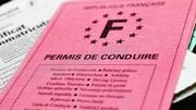 Permis de conduire : les examens reprennent le 8 juin