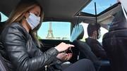 Auto-partage, covoiturage, taxis et VTC : les règles sanitaires par temps de pandémie