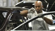 Bentley : un quart du personnel doit partir