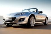 Mazda MX-5 : Bientôt 20 ans de succès