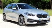 Essai BMW Série 116d : que vaut le diesel le moins puissant ?