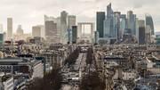 Diesel : quelle est la postions des grandes villes ?