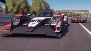 24h du Mans virtuelles : infos, engagés, programme TV… le guide