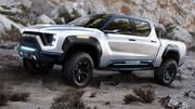 Nikola, futur géant des voitures à hydrogène ?