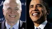 Présidentielle US : Obama, McCain et leurs voitures
